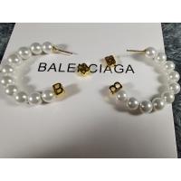 Balenciaga Earring #881584