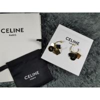 Celine Earrings #881585