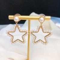 Celine Earrings #881627