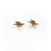 Christian Dior Earrings #881647