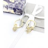 Christian Dior Earrings #881652