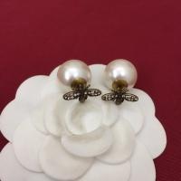 Christian Dior Earrings #881654
