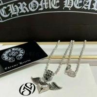 Chrome Hearts Necklaces #881686