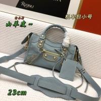 Balenciaga AAA Quality Messenger Bags For Women #881752
