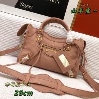 Balenciaga AAA Quality Handbags For Women #881768
