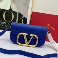 Valentino AAA Quality Messenger Bags For Women #881771