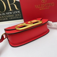 Cheap Valentino AAA Quality Messenger Bags For Women #881772 Replica Wholesale [$115.00 USD] [W#881772] on Replica Valentino AAA Quality Messenger Bags