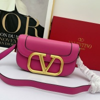 Valentino AAA Quality Messenger Bags For Women #881774