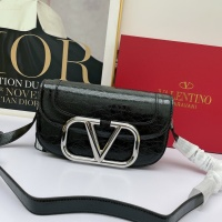 Valentino AAA Quality Messenger Bags For Women #881777