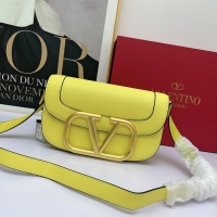 Valentino AAA Quality Messenger Bags For Women #881781