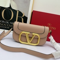 Valentino AAA Quality Messenger Bags For Women #881782
