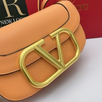 Cheap Valentino AAA Quality Messenger Bags For Women #881783 Replica Wholesale [$115.00 USD] [W#881783] on Replica Valentino AAA Quality Messenger Bags