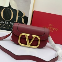 Valentino AAA Quality Messenger Bags For Women #881784
