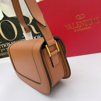 Cheap Valentino AAA Quality Messenger Bags For Women #881785 Replica Wholesale [$115.00 USD] [W#881785] on Replica Valentino AAA Quality Messenger Bags