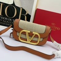 Valentino AAA Quality Messenger Bags For Women #881786