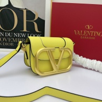 Valentino AAA Quality Messenger Bags For Women #881790