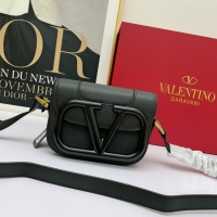 Valentino AAA Quality Messenger Bags For Women #881796