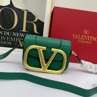 Valentino AAA Quality Messenger Bags For Women #881797