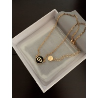 Christian Dior Necklace #881882