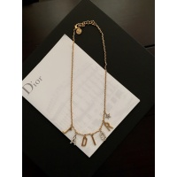 Christian Dior Necklace #881883