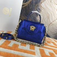 Versace AAA Quality Messenger Bags For Women #881920