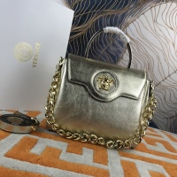 Versace AAA Quality Messenger Bags For Women #881924