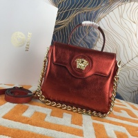 Versace AAA Quality Messenger Bags For Women #881925