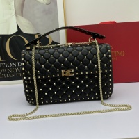 Valentino AAA Quality Handbags For Women #881936