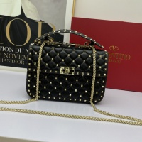 Valentino AAA Quality Messenger Bags For Women #881986