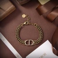 Christian Dior Bracelets #882093