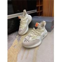 Prada Casual Shoes For Men #882238