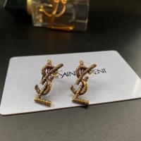 Yves Saint Laurent YSL Earring #882319