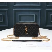 Yves Saint Laurent YSL AAA Messenger Bags For Women #882386