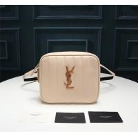 Yves Saint Laurent YSL AAA Messenger Bags For Women #882392