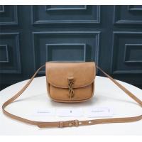 Yves Saint Laurent YSL AAA Messenger Bags For Women #882394