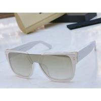 Dolce & Gabbana AAA Quality Sunglasses #882706