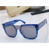 Dolce & Gabbana AAA Quality Sunglasses #882707