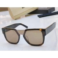 Dolce & Gabbana AAA Quality Sunglasses #882709