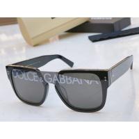Dolce & Gabbana AAA Quality Sunglasses #882711