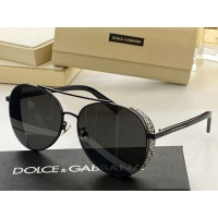 Dolce & Gabbana AAA Quality Sunglasses #882731
