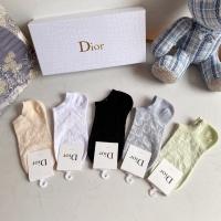 Christian Dior Socks #882760