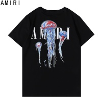 AMIRI T-Shirts Short Sleeved For Men #882851