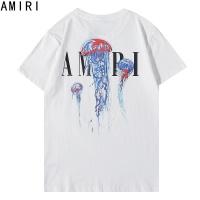 AMIRI T-Shirts Short Sleeved For Men #882852