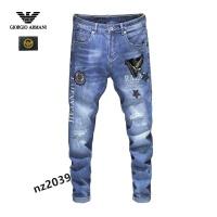 Armani Jeans For Men #883092