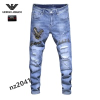 Armani Jeans For Men #883093