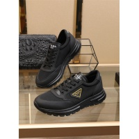Prada Casual Shoes For Men #883157