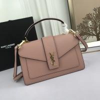 Yves Saint Laurent YSL AAA Messenger Bags For Women #883327