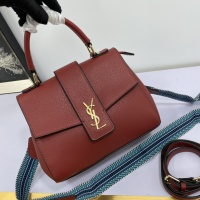 Yves Saint Laurent YSL AAA Messenger Bags For Women #883344