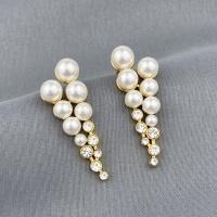 Celine Earrings #883406