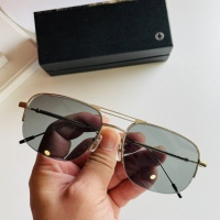 Montblanc AAA Quality Sunglasses #883502